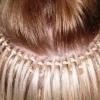 Яке нарощування волосся краще?