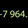 Який оператор 964?