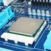 Який процесор amd краще?