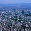 Який найбільший місто в світі? Мегаполіси в питаннях і відповідях