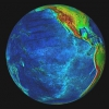 Який найбільший океан?