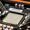 Який вибрати процесор?