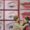 Китайська косметика «tiande»: відгуки покупців
