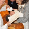 Коли хрестити?