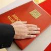 Конституційні права і обов`язки громадян рф