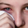 Червоні очі - причини і наслідки