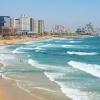 Куди на море в листопаді?
