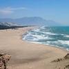 Курорти туреччині з піщаним пляжем. Відпочинок в турції. Відгуки