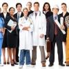 Кваліфікація за дипломом - це те ж, що і спеціальність?
