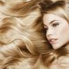 Ламінування волосся: відгуки «за» і «проти»