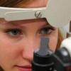 Лазерна корекція зору: відгуки, показання, протипоказання
