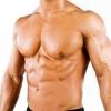 Кращі вправи на грудні м`язи