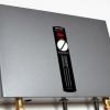 Кращий проточний водонагрівач для квартири: відгуки. Як правильно вибрати проточний водонагрівач для квартири?