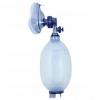 Мішок амбу і штучна вентиляція легенів
