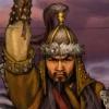 Монголо-татарське ярмо: причини і наслідки