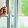 Монтаж пластикового вікна своїми руками