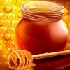 Чи можна дітям мед?