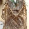 Муха цеце - саме смертоносне комаха африки!