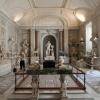 Музей ватикану: пам`ятки, фото