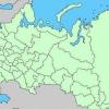 Населення калуги - старовинного російського міста