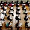 Незакінчену вищу освіту в россии