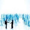 Товариство з додатковою відповідальністю: базові характеристики