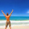 Відпустка черговий: юридичні нюанси і проблемні питання