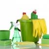 Пароочищувачі для будинку: відгуки, ціна. Як вибрати пароочиститель для будинку