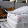 Пеногенератор для мийки автомобіля: особливості експлуатації, поради по самостійній збірці