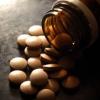 Передозування валеріаною: симптоми і наслідки