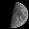 Чому не літають на місяць?