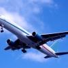 Чому літаки літають?