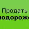 «Дорожче» як пишеться?