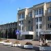 Полоцький державний університет в вітебській області