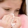 Препарат «ібуфен ®» (дитячий). Інструкція