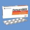 Препарат «парацетамол» (дитячий): опис і застосування