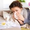 Ознаки грипу