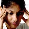 Ознаки інсульту у жінок. Як розпізнати інсульт у жінки і надати першу допомогу