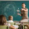 Професія вчителя - це спосіб життя