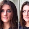 Пудра для обсягу волосся. Як користуватися пудрою для обсягу волосся?