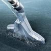 Пилосос з аквафільтром: відгуки. Миючий пилосос з аквафільтром: ціни, характеристики