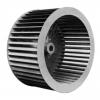 Радіальні вентилятори: принцип роботи та види
