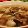 Рецепти грибного супу з заморожених грибів з фото