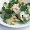 Рецепти салатів з авокадо - класика жанру!
