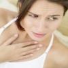 Рефлюкс езофагіт, симптоми, лікування
