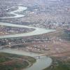 Річка урал: опис, характеристика