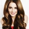 Революційна технологія - глазурування волосся
