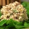 Салат «дамський каприз»: рецепти приготування