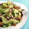 Салат з авокадо підніме настрій, зміцнить імунітет