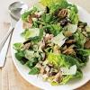Салат з консервованим тунцем в кухні народів світу